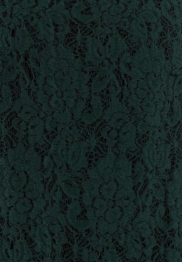 Платье-мини Apart 62234: изображение 3