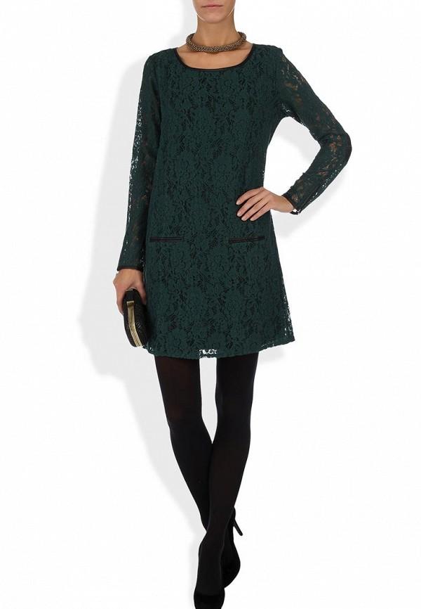 Платье-мини Apart 62234: изображение 4