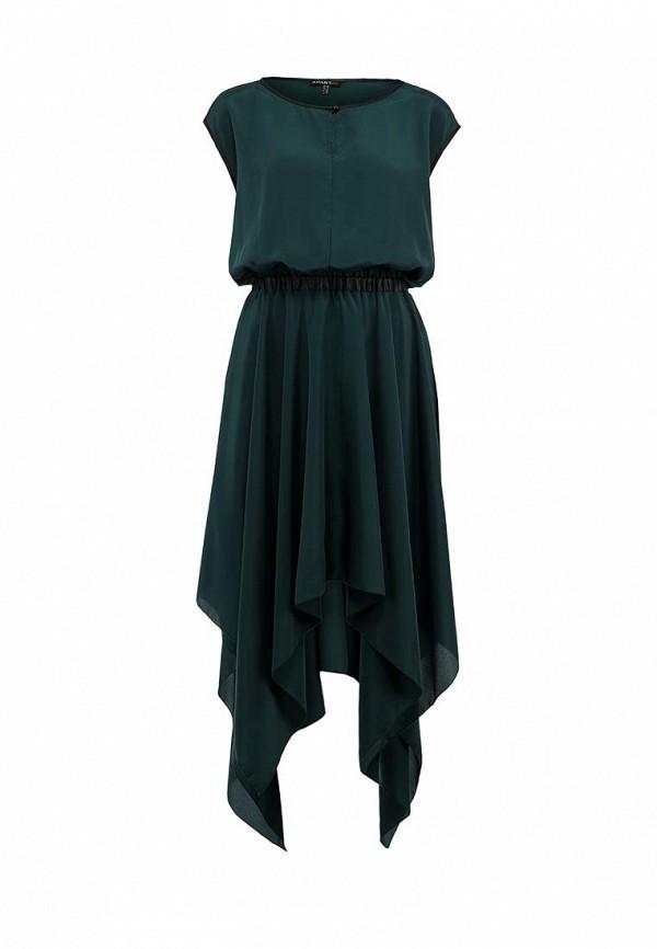 Вечернее / коктейльное платье Apart 56035: изображение 1