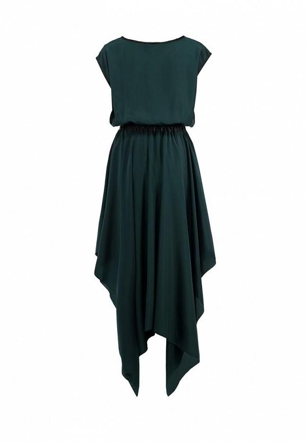 Вечернее / коктейльное платье Apart 56035: изображение 2