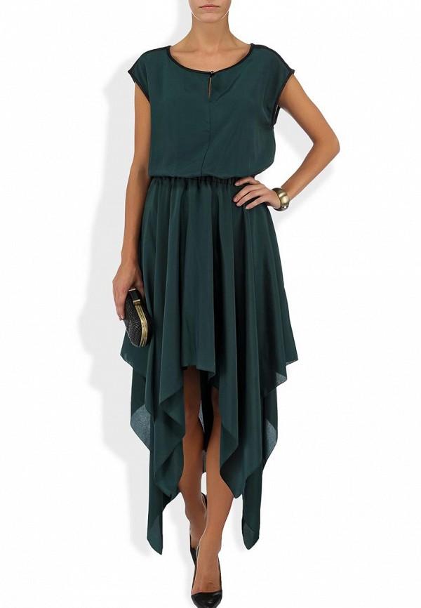 Вечернее / коктейльное платье Apart 56035: изображение 4