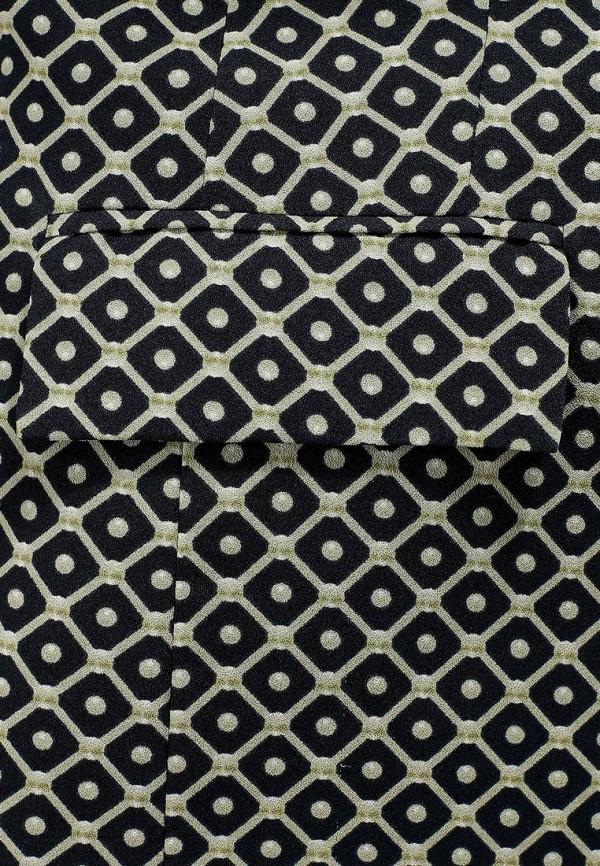 Пиджак Apart 35782: изображение 3
