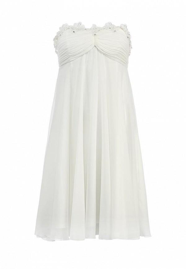 Вечернее / коктейльное платье Apart 40211: изображение 1