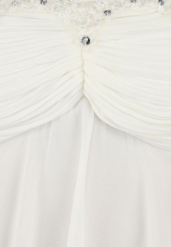 Вечернее / коктейльное платье Apart 40211: изображение 3