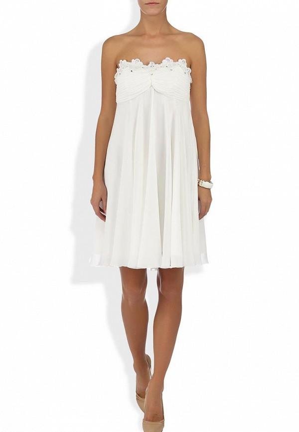Вечернее / коктейльное платье Apart 40211: изображение 4