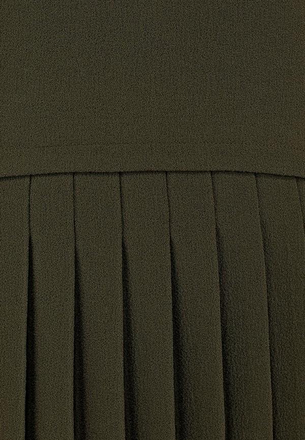 Платье-миди Apart 24916: изображение 6