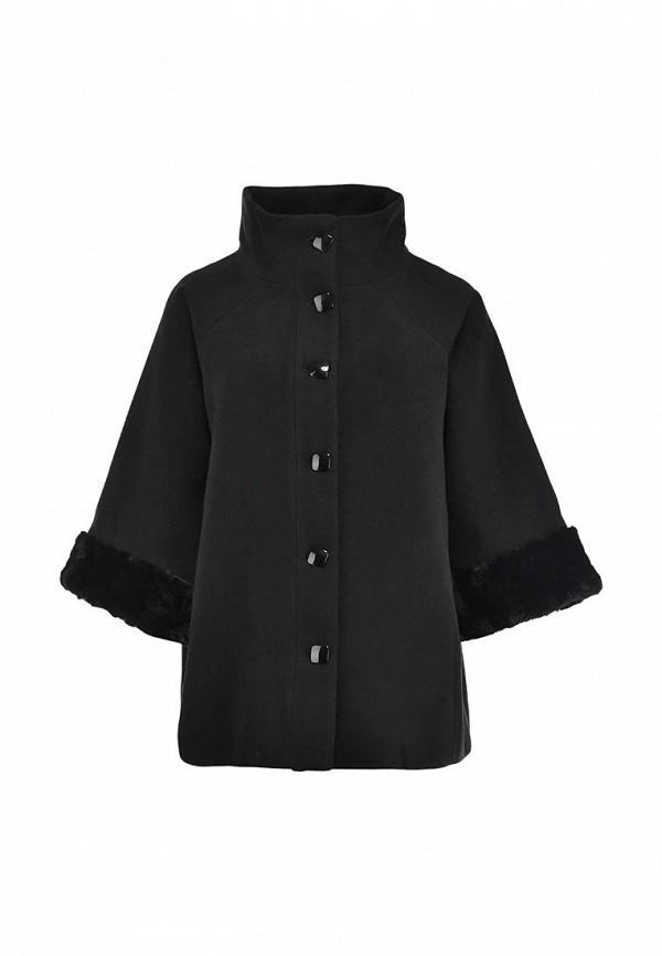 Женские пальто Apart 23630
