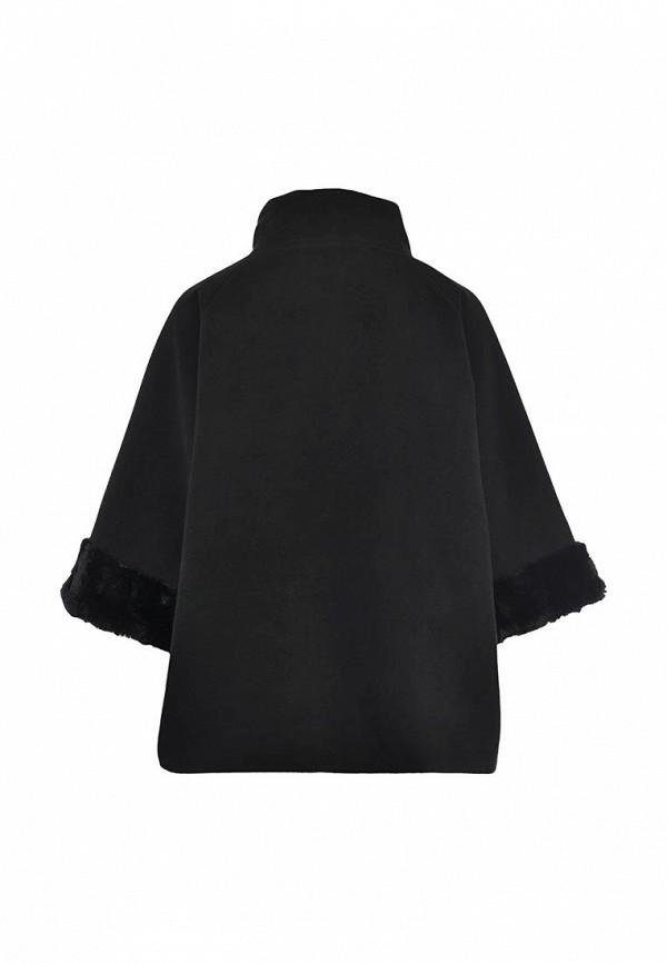 Женские пальто Apart 23630: изображение 6
