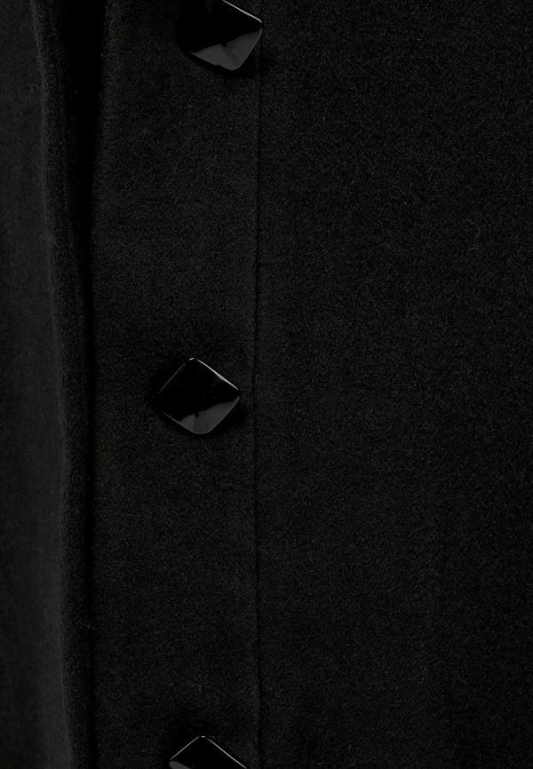 Женские пальто Apart 23630: изображение 7