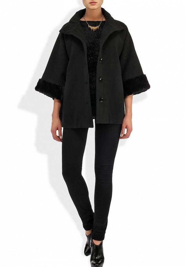 Женские пальто Apart 23630: изображение 8