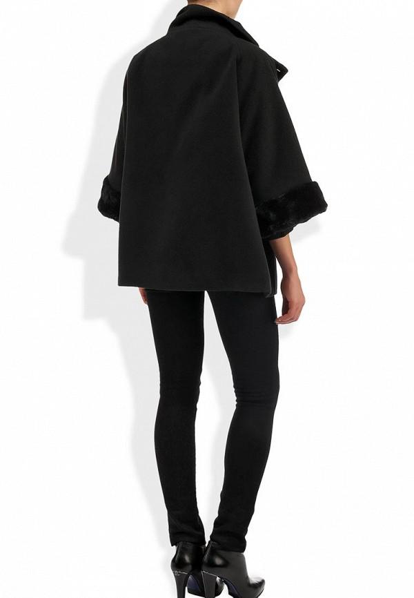 Женские пальто Apart 23630: изображение 9