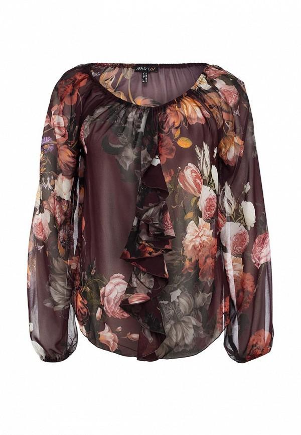 Блуза Apart 34277: изображение 1