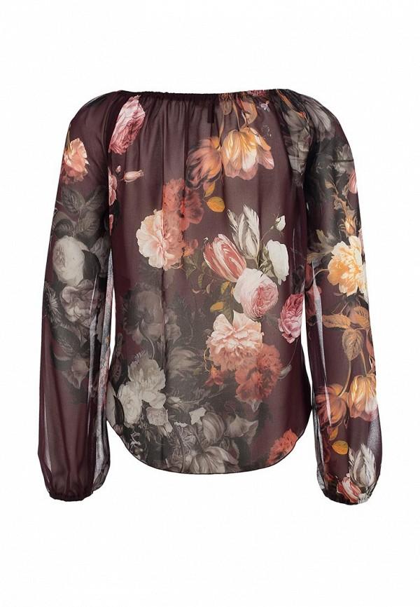 Блуза Apart 34277: изображение 2