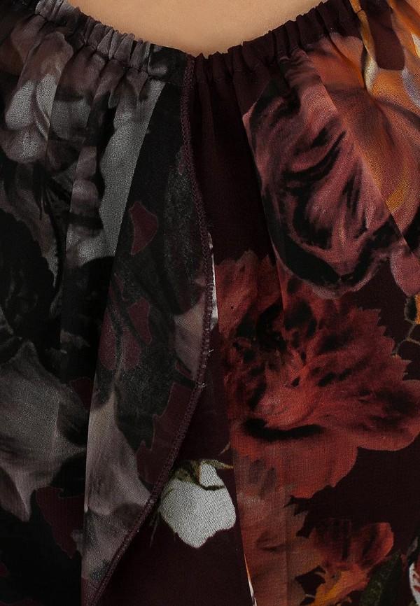 Блуза Apart 34277: изображение 3