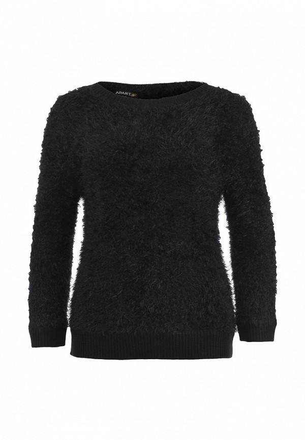 Пуловер Apart 47133