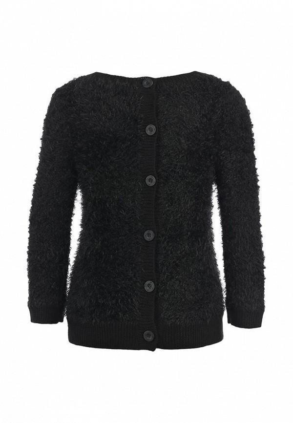 Пуловер Apart 47133: изображение 4