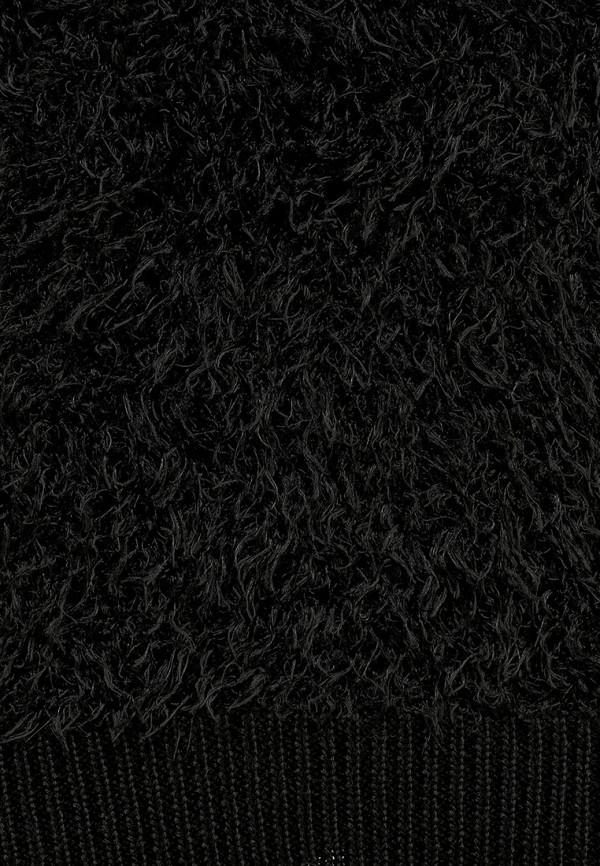 Пуловер Apart 47133: изображение 6