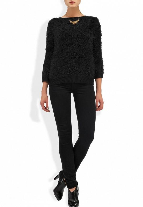 Пуловер Apart 47133: изображение 10