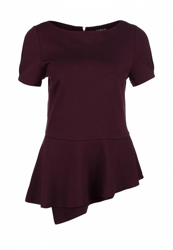 Блуза Apart 59776: изображение 1
