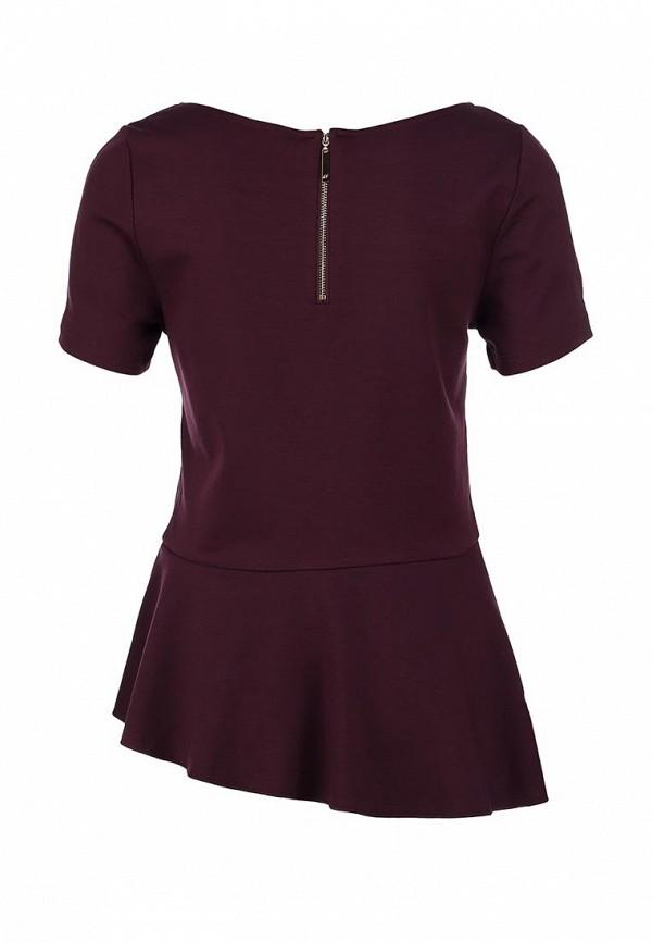 Блуза Apart 59776: изображение 2