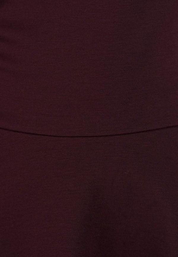 Блуза Apart 59776: изображение 3