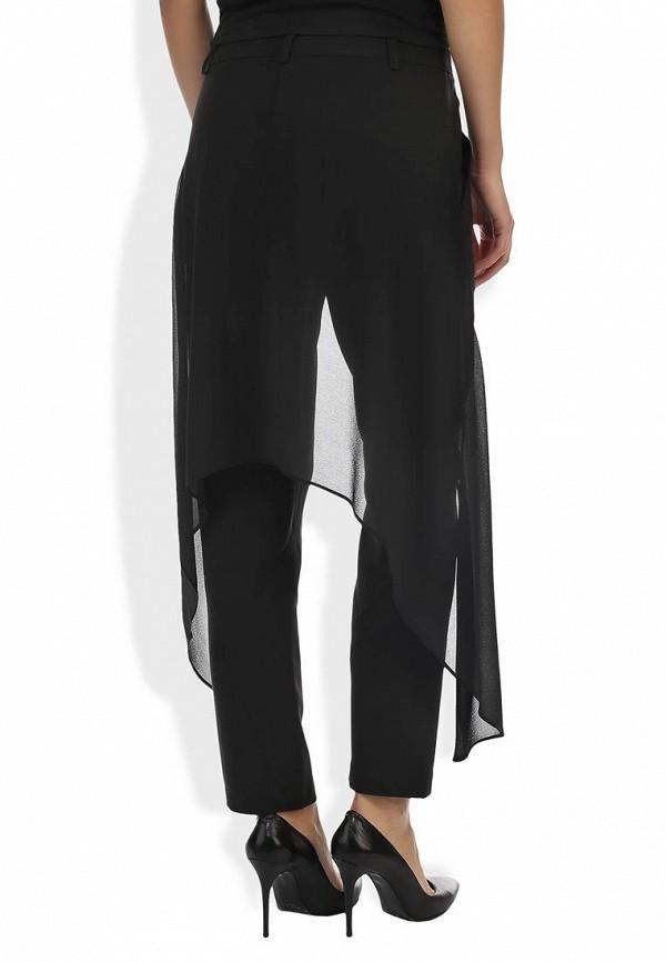 Женские брюки Apart 61966: изображение 2