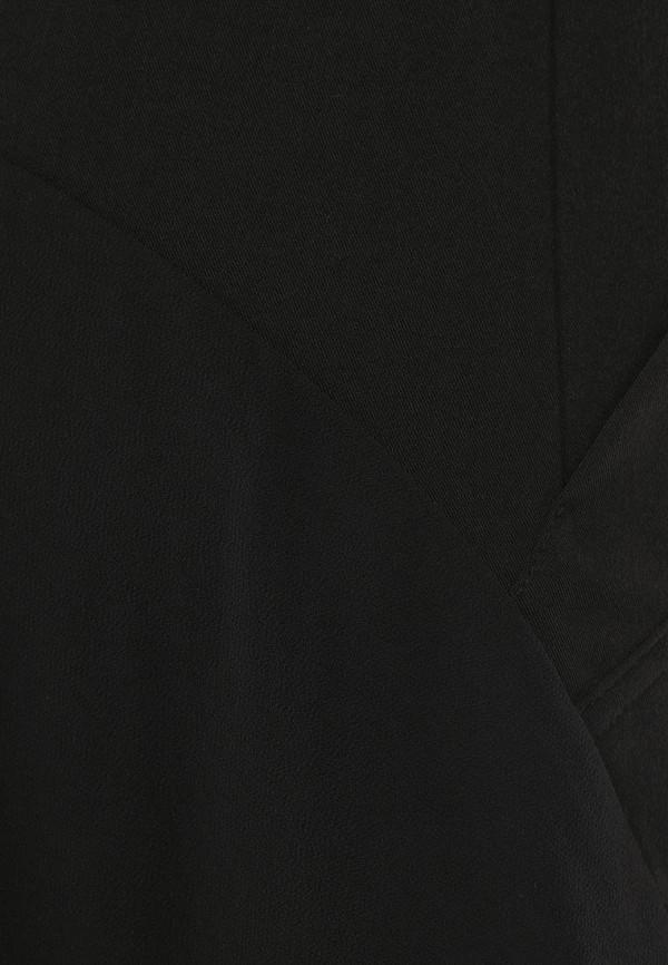 Женские брюки Apart 61966: изображение 3