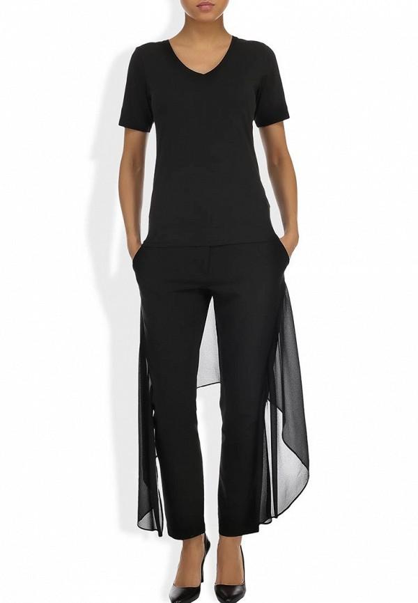 Женские брюки Apart 61966: изображение 4
