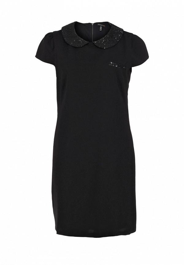 Платье-миди Apart 54486: изображение 1