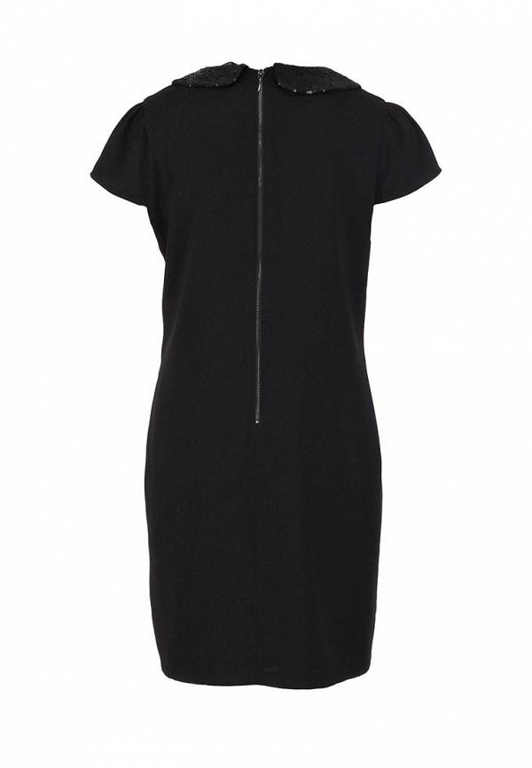 Платье-миди Apart 54486: изображение 2