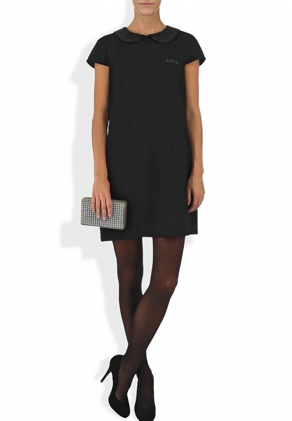 Платье-миди Apart 54486: изображение 4