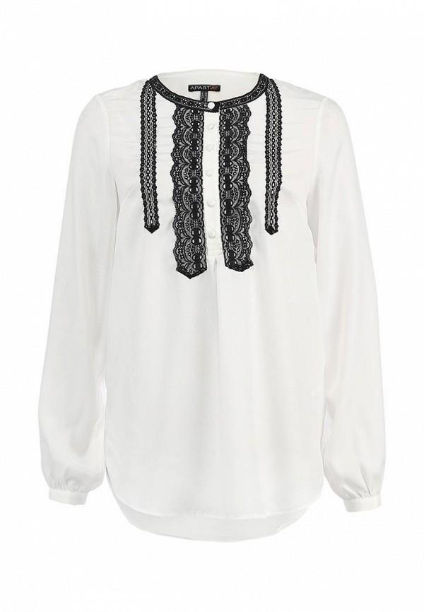 Блуза Apart 25909: изображение 2