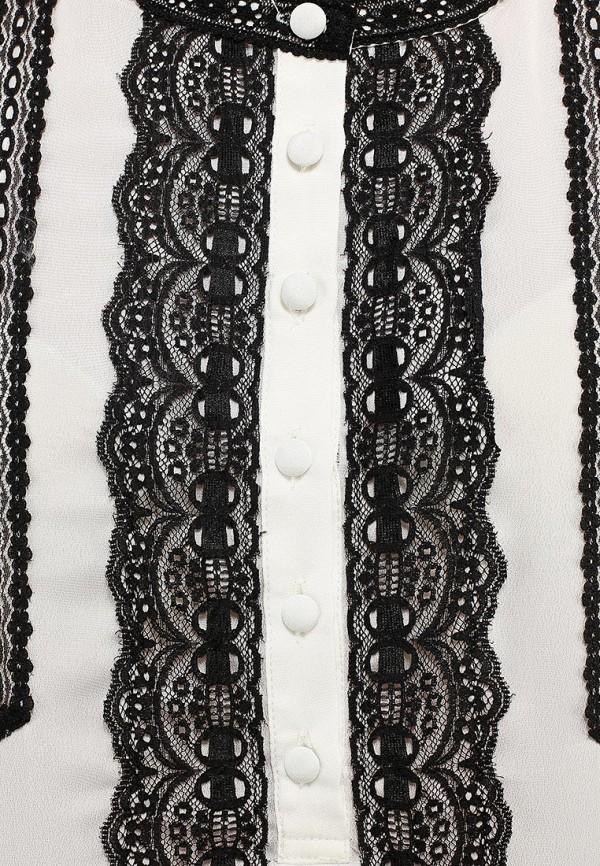 Блуза Apart 25909: изображение 5