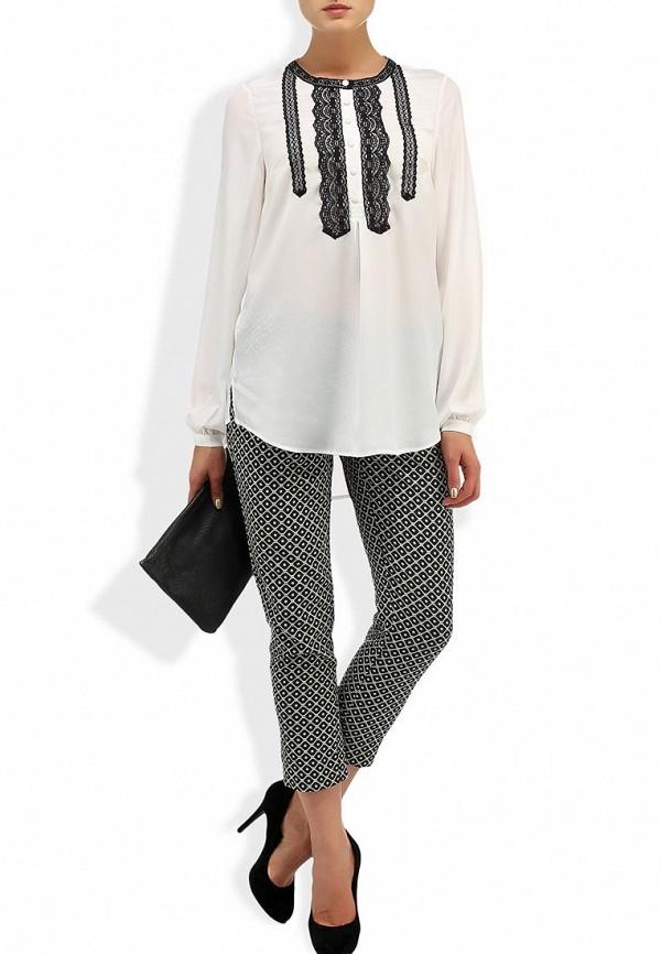 Блуза Apart 25909: изображение 7