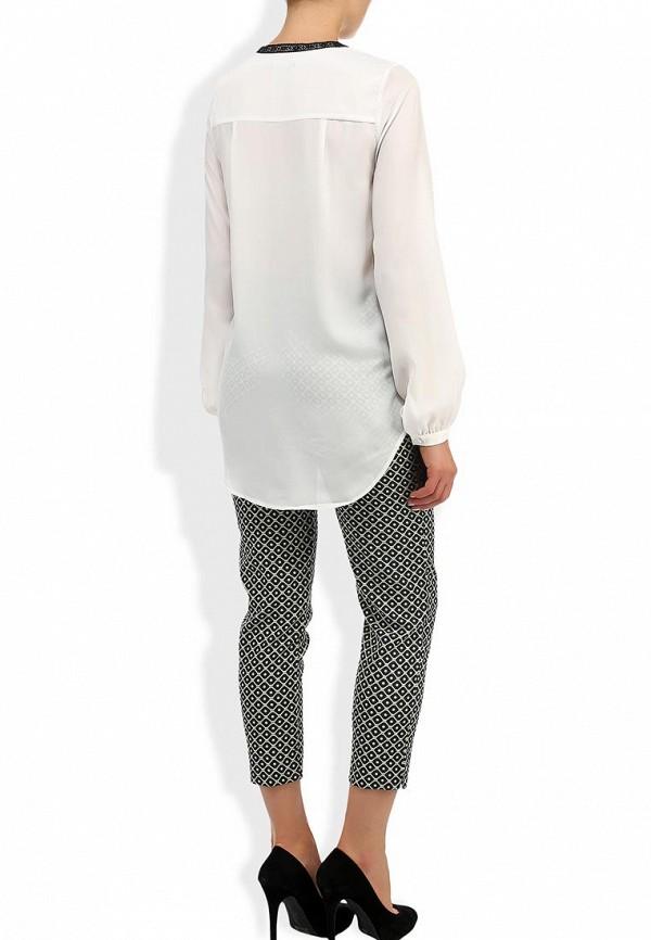 Блуза Apart 25909: изображение 9