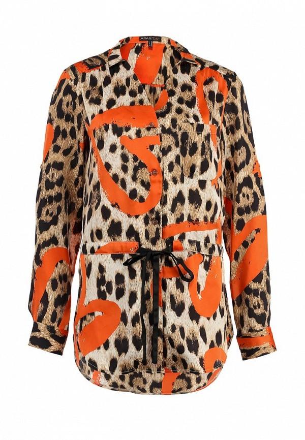 Блуза Apart 43867: изображение 2
