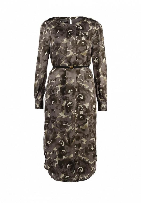 Повседневное платье Apart 23587: изображение 2
