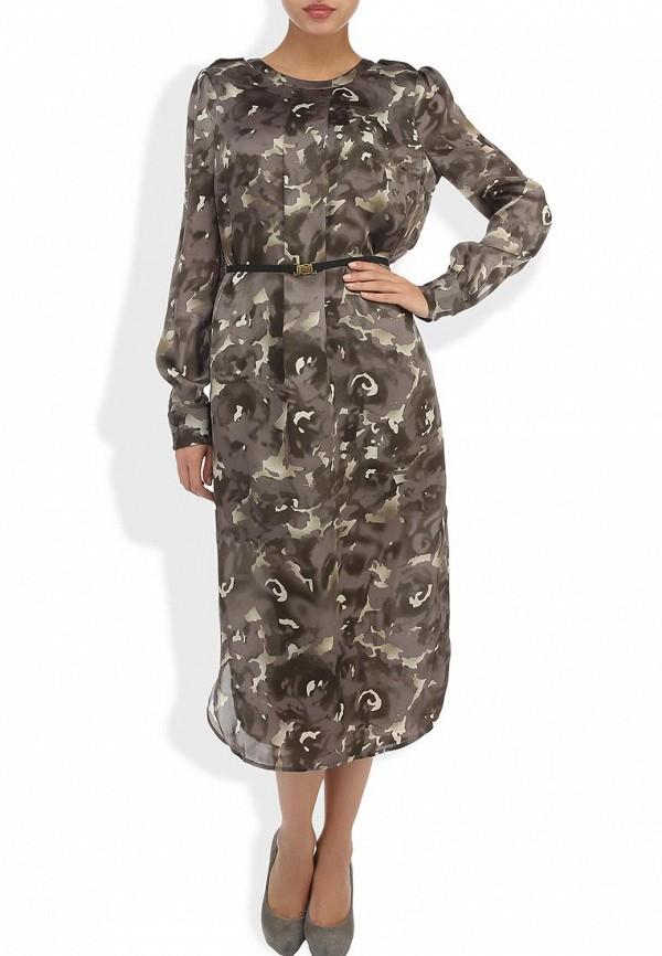 Повседневное платье Apart 23587: изображение 9