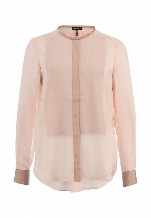 Блуза Apart 40947: изображение 1