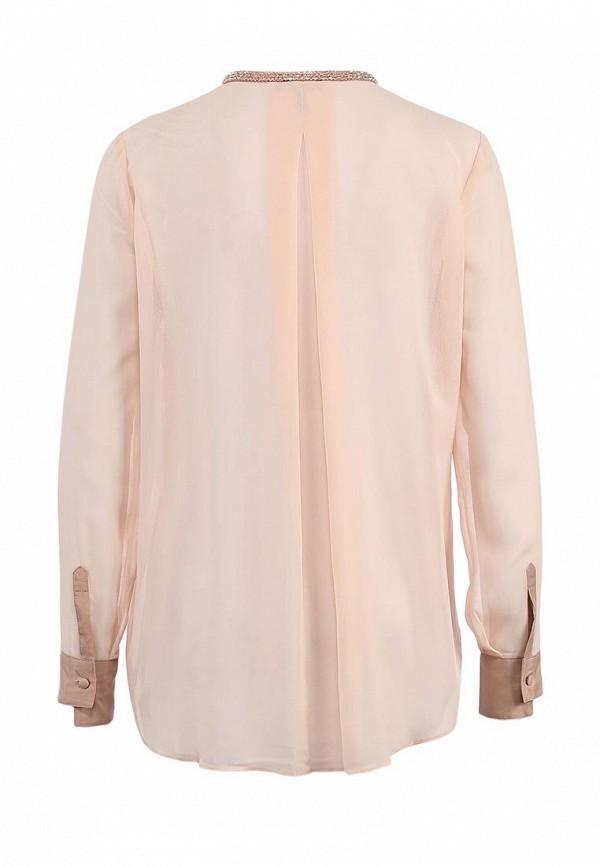 Блуза Apart 40947: изображение 2