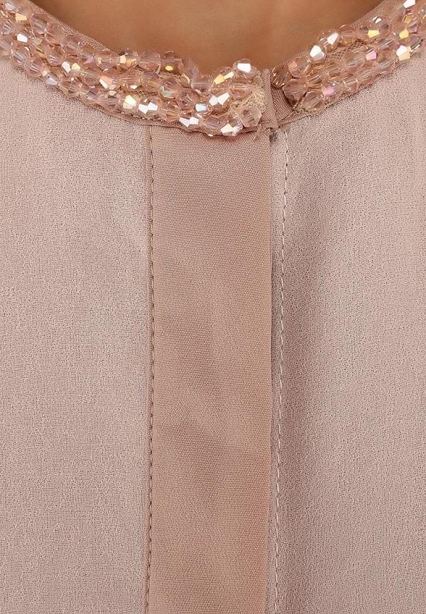 Блуза Apart 40947: изображение 3
