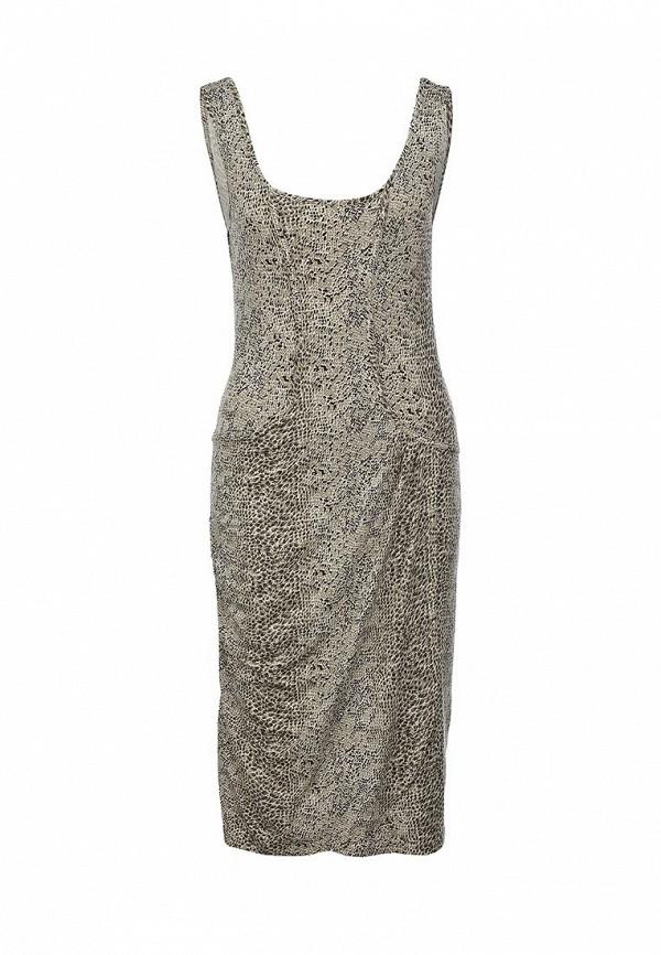 Платье Apanage 400380-30073: изображение 1