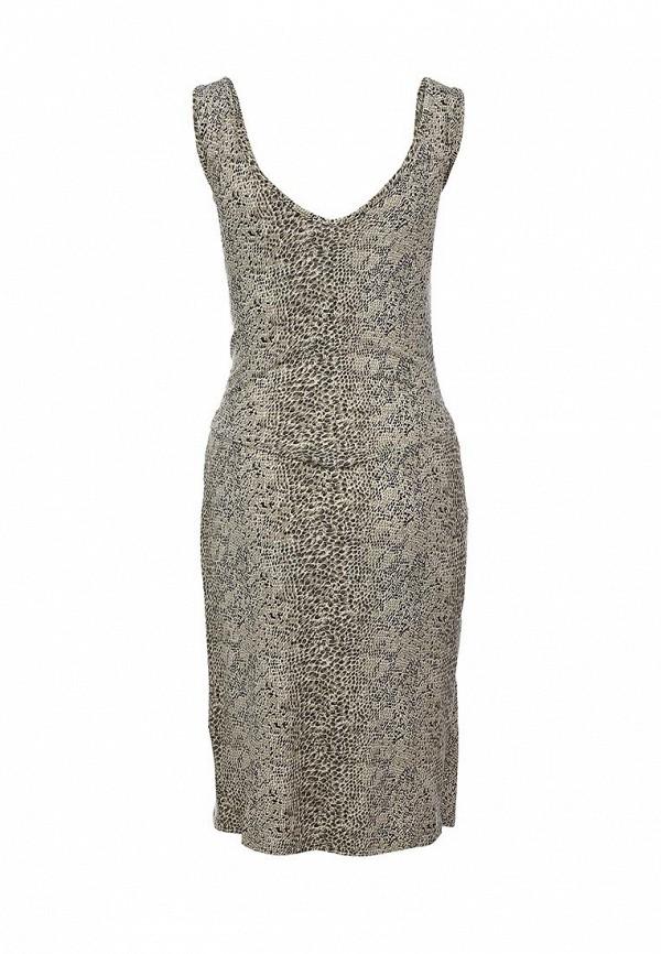 Платье Apanage 400380-30073: изображение 2