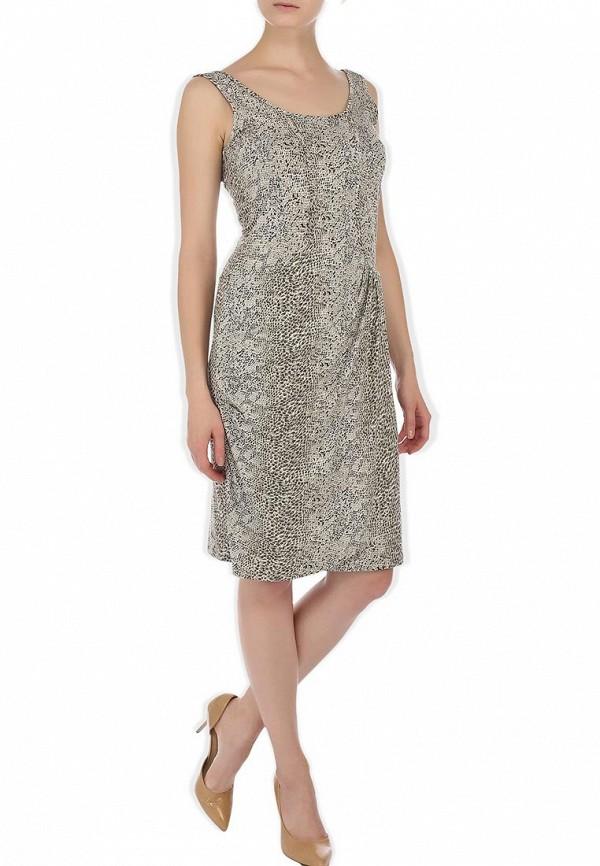 Платье Apanage 400380-30073: изображение 4