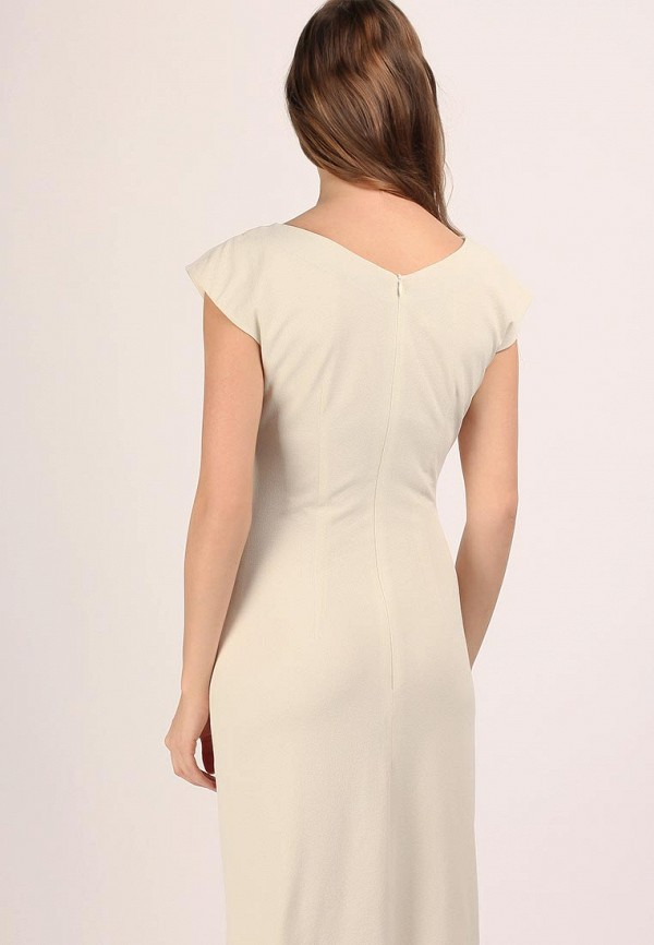 Платье-миди Apanage 40 012 013 000: изображение 2