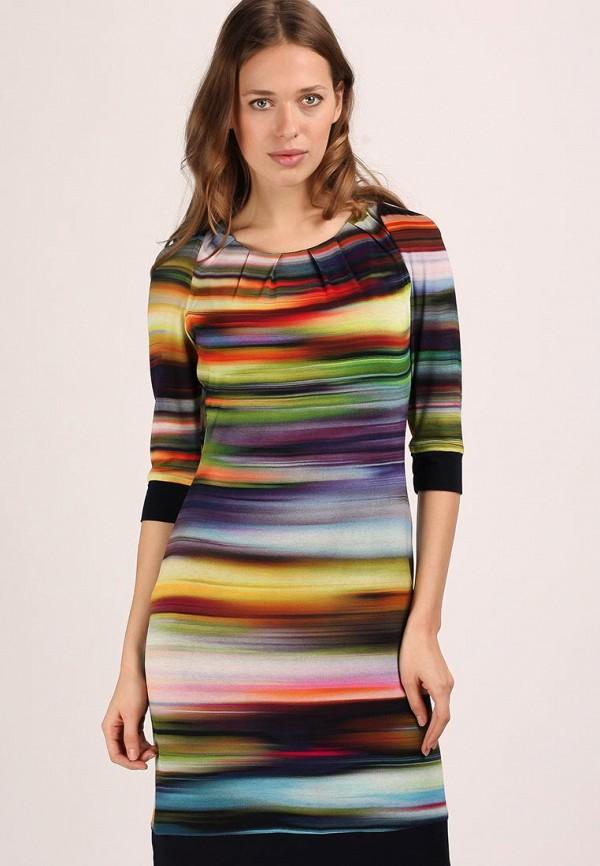 Платье Apanage 40 058 015 618: изображение 1
