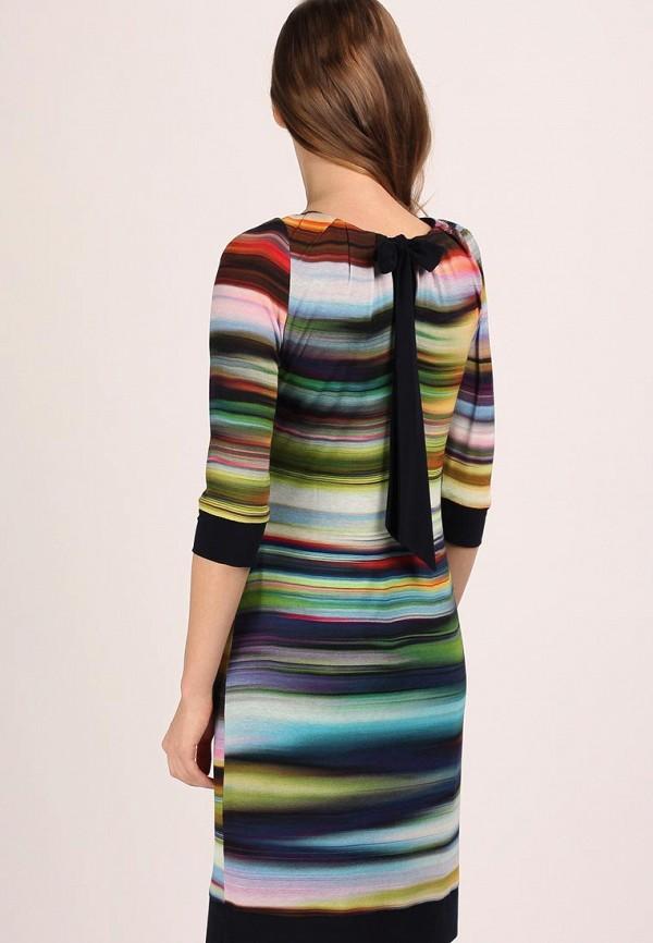 Платье Apanage 40 058 015 618: изображение 2