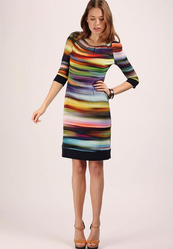 Платье Apanage 40 058 015 618: изображение 3