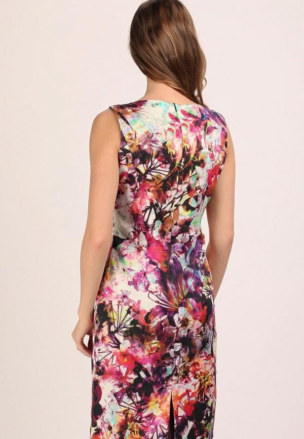 Платье-миди Apanage 80 010 015 638: изображение 2