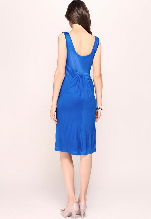 Вечернее / коктейльное платье Apanage 400680-30077: изображение 2